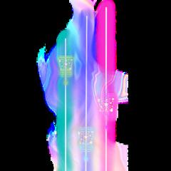 freetoedit srcneonlines neonlines