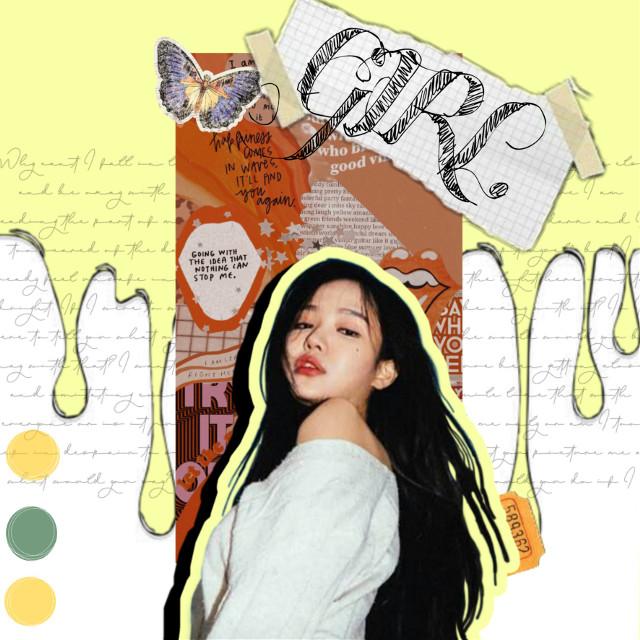#asian #girl #wallpaper #corea #coreana#beutifull