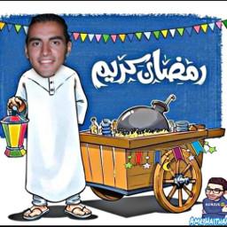 freetoedit ramadankareem ramadan ramadanmubarak