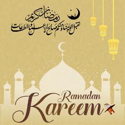 freetoedit ramadan_kareem ramadanmubarak ramadan