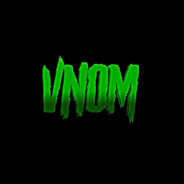 For @zynx_vnom  #vnom #freetoedit #venom