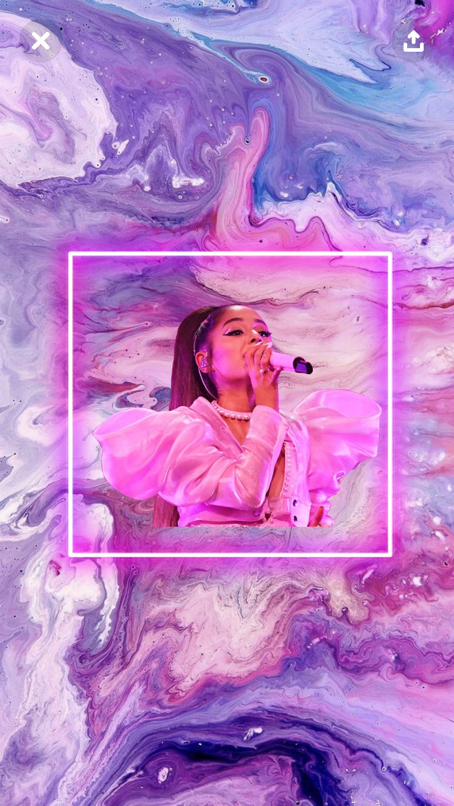 #arianagrande 💖OPEN💖  Welcome to @goodvibesonly17 magical pet work.  Come and have a look to my beautiful animals:  💛Dogs { Info }:  Hope you like my edit. If you want a specific edit let me know in the comments.  💜Cats {Credits}: ☺{Description}: @konstantinaravenclaw ☺{ Edit Idea}: Me  ❤Birds {Tags}: @fot_deft  @konstantinaravenclaw  @konstantinaanagnosto2  @ilive_apanda  @marietsi08   💖Bunnies {hastags}: #dogs #animals #freetoedit