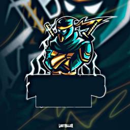 esports esportlogo logo logodesign pubgmobile freetoedit