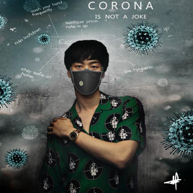 STAY AT HOME   Coronavirus Pandemic Unsplash photography   #background #pandemia  #freetoedit  Sticker @victman65