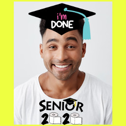 freetoedit graduation grad 2020 grad2020