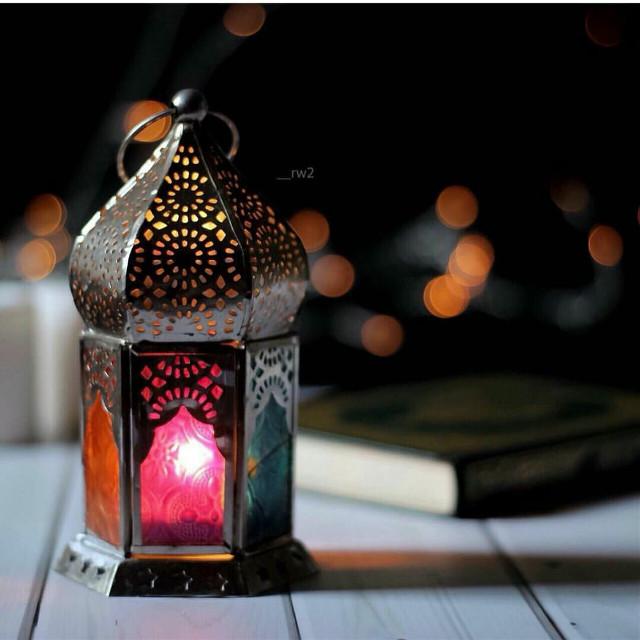#ramadan#ramadan_kareem#ramadankareem#islam#muslim#egypt#arabic#رمضان #عربي #بالعربي #إسلاميات #إسلام #رمضان_كريم #رمضان #مصر #كلمات #خط_عربي #خط #فانوس #فانوس_رمضان #صلاة #صلاه #تراويح#islamic_art#islamicart#islamic #remixit #freetoedit #quran  #moon #Crescent #هلال  #قمر #هلال