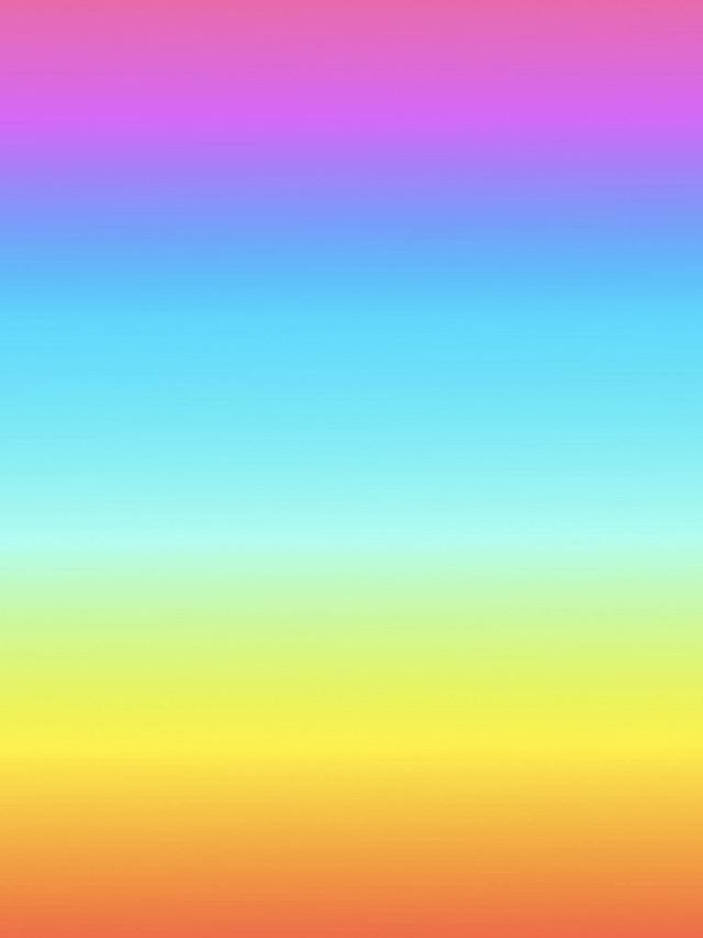 #freetoedit #picsart #madewithpicsart #art #artwork #drawing #colorful #background #remix #remixit