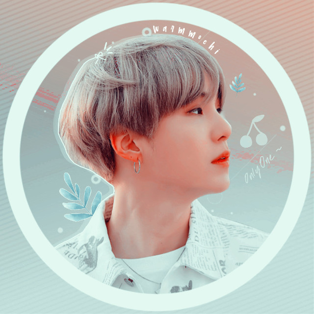 Please rEaD~  Icon requests are open im only accepting the first 3 since im busy with online school -_- i hate my teachers for giving sm homework... afterwards requests are closed.. it has been closed for a long time bc my icons like these types 👆🏻 im losing inspiration on them for a moment then now i just got a little- a tiny bit inspiration back..   #suga #sugaicon #bts