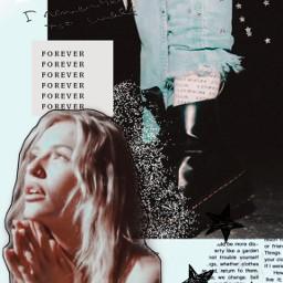freetoedit lennonstella wallpaper collage collageartist collagefreetoedit