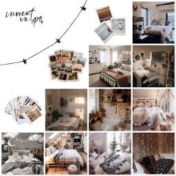 freetoedit aesthetic aestheticedit aestheticroom bedroom