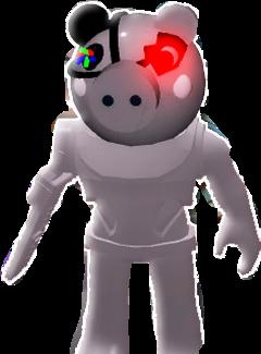 piggy robot robby roblox