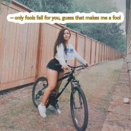 freetoedit bikelover