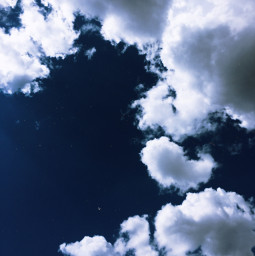 clouds sky picturesque myphotography freetoedit
