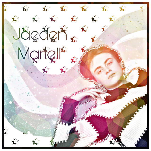 #jaedenmartell  #freetoedit