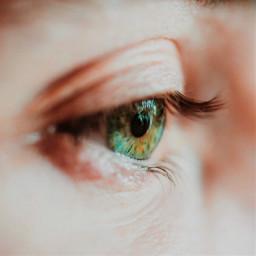 eye eyes green greeneyes pcgreenminimalism greenminimalism