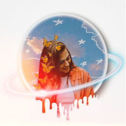 freetoedit replay artistic remixme sky