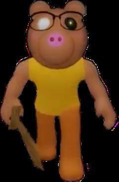 freetoedit piggy piggyroblox robloxpiggy horrorpiggy