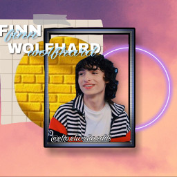 freetoedit finnwolfhard