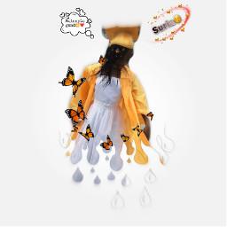 freetoedit graduation periodt