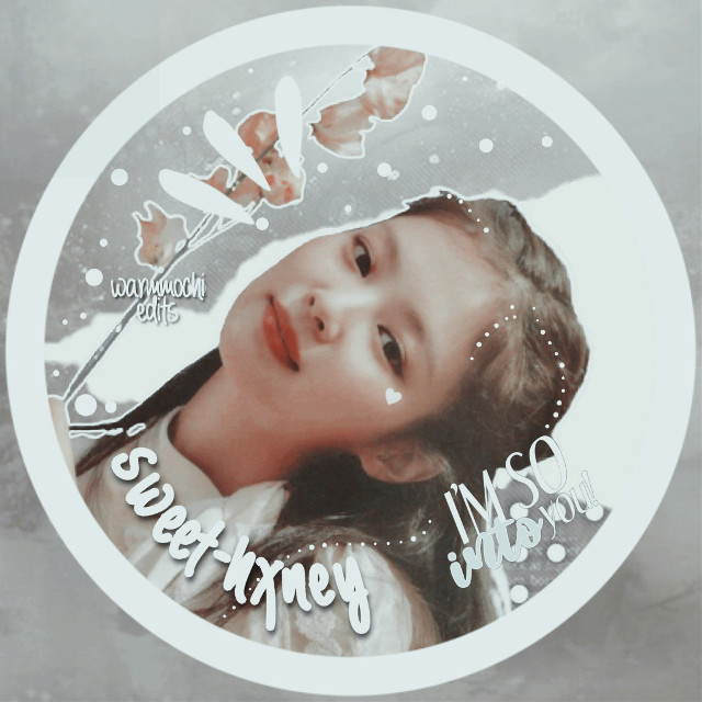 Jennie for @sweet-hxney  I hope you like it 🥰  #kpop #kpopedit #kpopicon #korean #koreanedit #blackpink #blackpinkicon #blackpinkedit #blackpinkjennie #blackpinkjennieicon #blackpinkjennieedit #jennie #jennieedit #jennieicon #bp #bpedit