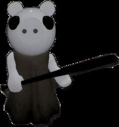 freetoedit robloxpiggy piggyroblox horrorpiggy