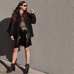 freetoedit outfit fashion style people