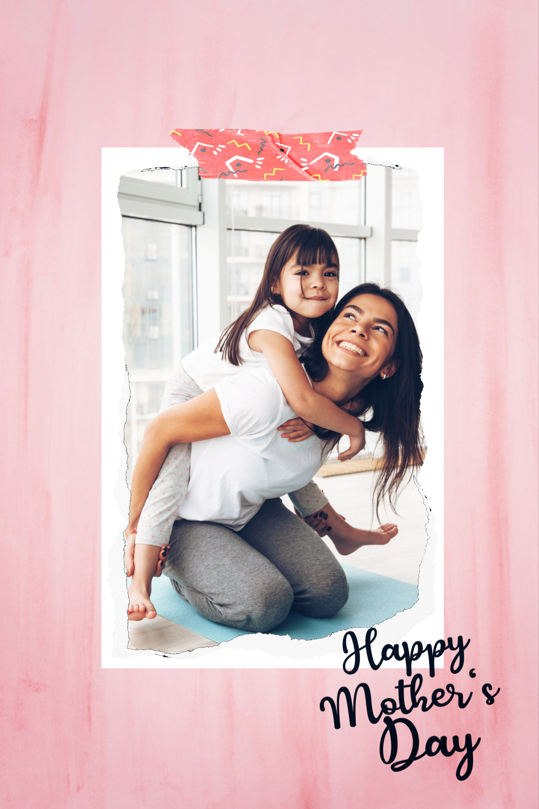 #freetoedit #mothersday #template #mom #mama #lovemommy