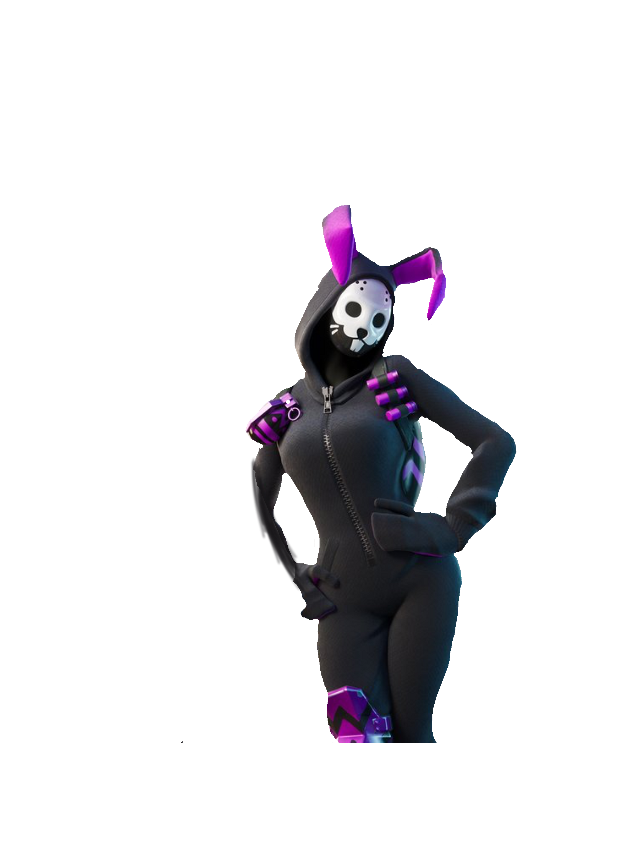 Dark bunny brawler :)   👍 Rate /10 and give your honest thoughts and opinions on this 🎁 For @ 💎 All my graphics cost nothing at all so if you would like a custom Avi, logo, banner, watermark or thumbnail just ask me 🖥 Tech and apps used: IPad Pro (10.5 inch), PicsArt and Phonto  ☘️ Graphics for Zynx Clan                         ✿.。.:* ☆:**:.𝕚𝕘𝕟𝕠𝕣𝕖 𝕥𝕙𝕖 𝕙𝕒𝕤𝕙𝕥𝕒𝕘𝕤.:**:.☆*.:。.✿   #fortnite #fortniteinstagram #igfortnite #instafortnite #gaming #fortnitegames #fortniteplays #fortnitepower #fortniteworld #fortnitenews #fortnitegameplay #fortnitewin #victoryroyale #fortnitetime #fornitememe #fortnitepeople #fortnitevibes #videogame #fortnitepictures #fortnitepic #fortnitetoday #fortniteday #fortnitenight #fortnitemorning #fortniteafternoon #fortnitesleepovers #fortnitegaming #fortnitesquad #fortnitesniping #fortniteleaks #nonsleepfortnite #fortnitememes #fortnitejokes #fortnitecommunity #fortniteplayer #fortnitereplay #fortniteteam #somefortnite #fortnitebiz #fortnitepoint #fortnitethegame #backtofortnite #fortnitestreamer #fortnitebattleroyal #fortniteassociation #fortnitefun #fortnitefunmoments #playingfortnite #fortniteandchill #fortnitekills #fortnitewingame #fortniteclip #fortnitehighlights #fortnitechannel #fortnitetv #fortnitetube #fortnitecontest #fortniterematch #fortniteset #fortniteniversity #fortniteseason #fortnitedance #fortnitescoring #fortniteplayoffs #playersfortnite #fortnitematch #fortnitebeast #fortnitesolo #fortniteleague #igfortniteseason #fortnitefinals #halffortnite #fortniteshop #fortnitephotos #fortnitetie #fortnitetournament #fortnitespectator #fortnitechampionship #fortniteislit #litfortnite #fortnitenow #gofortnite #fortnitedaily #fortnitepokerface #gamingpeople #iggaming #gamingofinstagram #instagames #gamers #bestfortnitegame#fortniteplot #fortnitetricks #fortnitelab #fortnitejoy #fortniteart #fortniteglimse #fortnitemadness #fortnitepc #fortniteonline #fortnitebestplayers #quickgame #gamestop #fortnitesimulation #fortnitepsychology #gamescom #