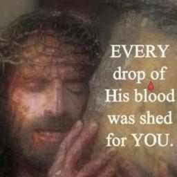 freetoedit thankyou jesus love god