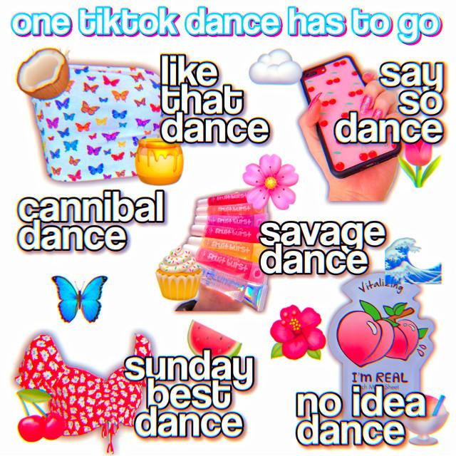 "𝐎𝐏𝐄𝐍  💫✨☀️🌈🌙⚡️     𝐋𝐈𝐅𝐄 𝐓𝐇𝐈𝐍𝐆𝐒♡︎     𝐃𝐚𝐭𝐞:: april 28th 2020      𝐓𝐢𝗺𝐞:: 8:04 pm est      𝐌𝗼𝗼𝐝:: tired 🌷🌹🌺🌸🌼🌻     𝐍𝐈𝐂𝐇𝐄 𝐓𝐇𝐈𝐍𝐆𝐒♡︎     𝐓𝐢𝐭𝐥𝐞:: one tiktok dance has to go      𝐅𝐜:: 758     𝐂𝐫𝐞𝐝𝐬:: n/a     𝐅𝐢𝐥𝐭𝐞𝐫 𝐂𝐫𝐞𝐝𝐬: n/a 🌲🌴🍀🌿🌱🍃     𝐂𝐀𝐏𝐓𝐈𝐎𝐍♡      hi 🎂🍭🍡🍰🧁🍯      𝐓𝐀𝐆 𝐋𝐈𝐒𝐓♡︎      🦋@huneymilk      🕊@another_disney_girl      🌺@tom_spidey_holland      🌸@awhdoja      🌷@_j_a_e_l_y_n_n_      🌹@bxttercxp-      💐s@almcnd-      🐚@glossycherry-      🌼@hqneymoonavanue      🌻@iamchezstrings      🥀@bubblyniches      🏝@lovelymisslia      ⭐️@23jordan24      ✨@awhmoon      ⚡️@chillxniche      ☁️@cottoncandydream      🌊@maryann_08      💦@beachyboca      🍉@adoregloss      🍓@httpsugarniche      🍒@g9dess      🍇@glxssykisses      🥭@bxxterfly      🥝@mikaylaspark      🍑@scftmulti      🍒@tiktokbois_      🍌@tiktokteea      🥞@boyfandom      🧇@frappe_niche      🍡@aesthetic-help      🍧@americanboys_      🍨@glossyboca      🥧@thateditingirl      🧁@honestlygucci      🍰@peachynasa      🍭@raewsueshii_outlines      🍿@imxgine-outline      🍩@outlinesxbffs      🍯@hxneyniche      🎟@adorablychambie      🩰@tropicalniche      🎨@cherryniche      💎@lovelyxniche      🔮@luvemmaa      🧸@itsjustsarahhere      🛍@adoreniche      🎀@jade_sky      🎊@cloudyniche      🎁@islandboca      🎈@vogueniche      🎉@sisterteaspill      ❤️@awhemma      💖@awhkisses-      🍋@softienichie      🥥@vanillaniche      🎂@fancybutera      🍬@hqneyboca      🍪@scoopsahoy      🧚@shevi333      💃@chqrlidamelio      👛@liv_k5      🌟@sxturnii      🖤@brokendolly_dd      🍍@primrose_soda      🐬@addisonxxxrae      💞@peachy_pngsss      💜@-avocado_nqche-      🍂@ilovedouxfairy      🦢@sugareexniche      💫@glowinnn      🌱@glossyytips      🍀@bobabubbas      🎄@strawberryniches      🍄@savhyedits_      ☎️@khewbetter        comment ""🤞"" to join       comment ""✌️"" to leave  🎀🎈🎊🛍🎁🎉       𝐇𝐀𝐒𝐇𝐓𝐀𝐆𝐒♡︎       #niche #nichememe #emoji        #nqhce #tiktok #hype #house       #hypehouse #egirl #lyrics #emo        #lyrics #sad #saddest #depressed        #class #school #classclown "