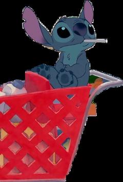 stitch liloandstich stitchdisney stitchmeme meme freetoedit