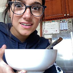 freetoedit charlidamelio soup hupehouse charli