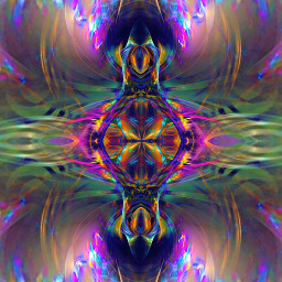 abstract myedit remix design colorchang freetoedit