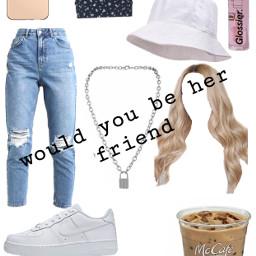 freetoedit fashion richgirl
