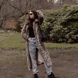 style styleblogger styleiswhoyouare fashion fashionblogger freetoedit