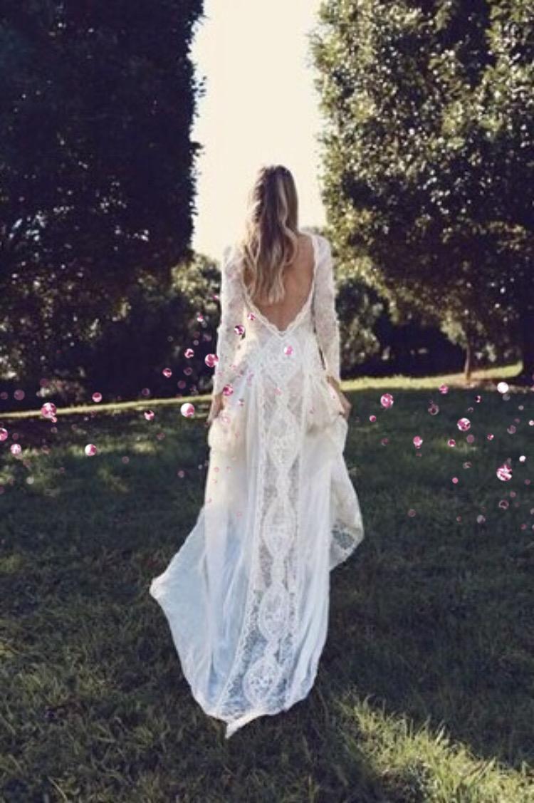 #freetoedit #prom #dreas #girl #pretty #white #sparkles