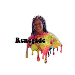 freetoedit replay renegade cool free