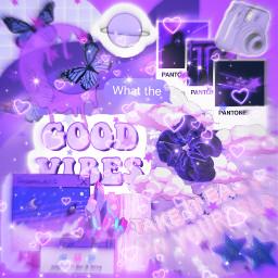 aesthetic purpleaesthetic aestheticbackground purple notfreetoedit freetoedit