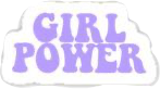 #girl#girlpower#power#purple#aesthetic#quote#purplequote#text#purpletext