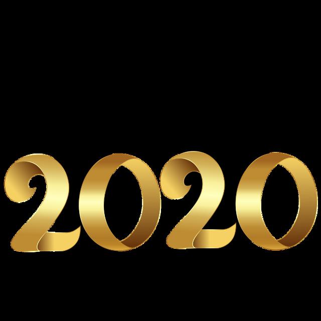 #freetoedit #classof2020 #graduation #graduate #grad #senior #2020grad #college #highschool