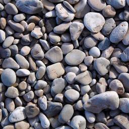 stones nature peebles beachpeebles textures freetoedit