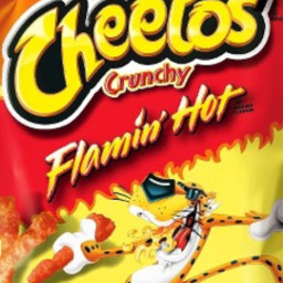 fyp freetoedit mexicansbelike chips hotcheetos