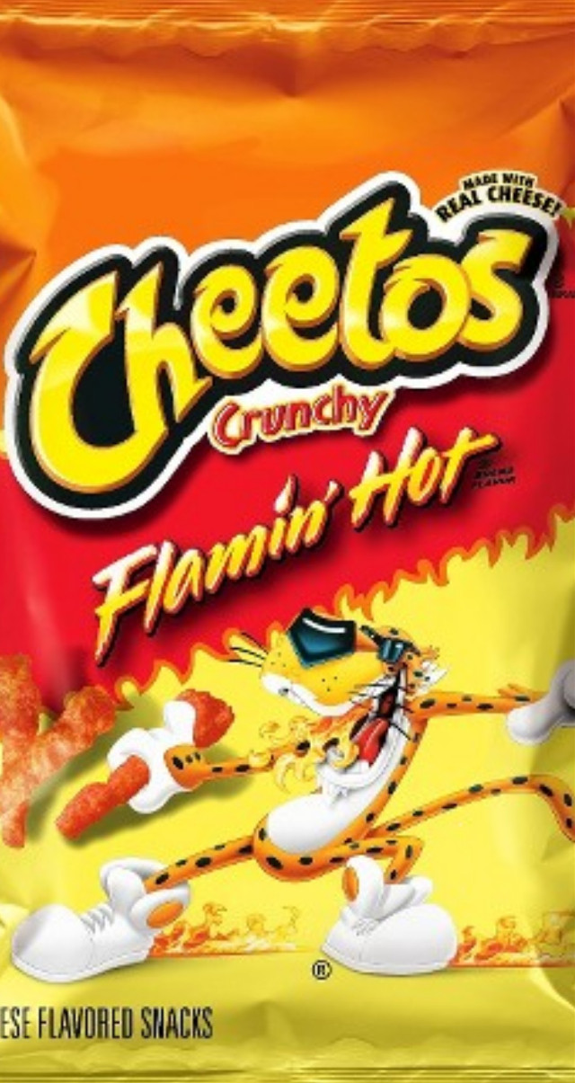 #fyp  #freetoedit #mexicansbelike #chips #hotcheetos