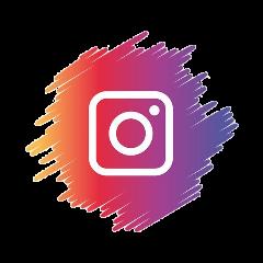 insta instagram instastory instalogo logo freetoedit