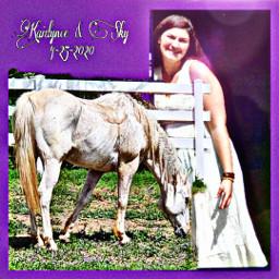sweet16 horsewhisperer horsegirl cowgirgirlbeauty