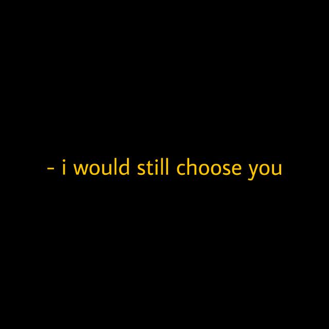 ily  #aesthetic #quotes #sad #love #songs