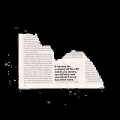 newspaper aestheticoverlay aesthetic aestheticsticker newspaperaesthetic freetoedit