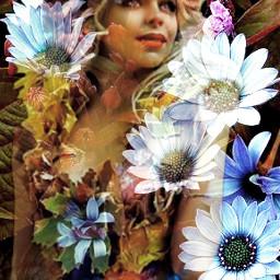 freetoedit flowerpower myedit