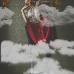 freetoedit instastory tumblr picsart clouds