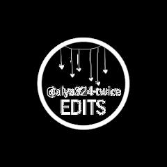 alya324-twice freetoedit alya324